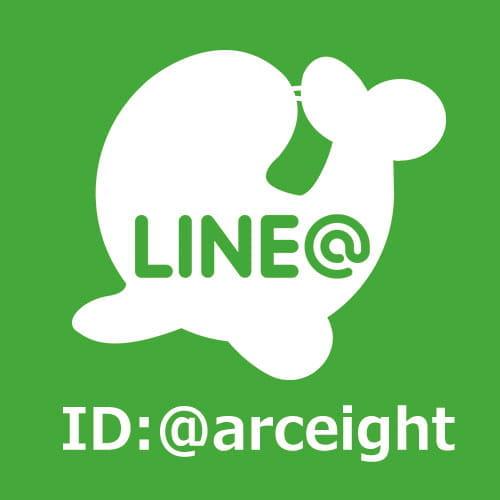 長岡市工務店LINE@